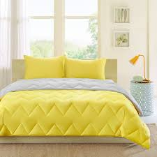 home design alternative color comforters home design alternative color comforters 5304