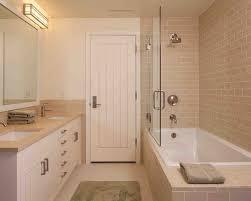 Bathroom Design Online by European Bathroom Design Amazing European Bathroom Designs Home