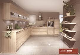 cuisine hetre clair idée de modèle de cuisine page 908 sur 922