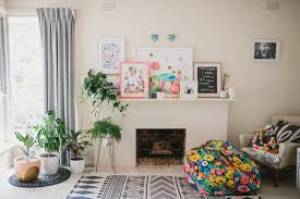 how to layer a rug over carpet pro design advice apartment therapy