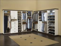 Organizing Bedroom Closet - bedroom marvelous custom closet cost bedroom closet solutions