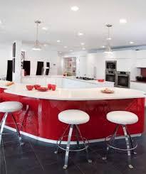 140 best new jersey home design u0026 interior designers images on