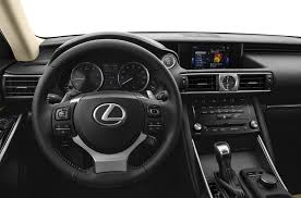lexus enform update 2017 new 2017 lexus is 200t price photos reviews safety ratings