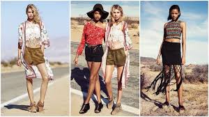 what to wear to a concert for all occasions the trend spotter