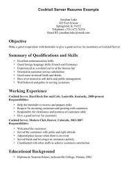 respiratory therapist resume objective massage therapist resume objective tomu co