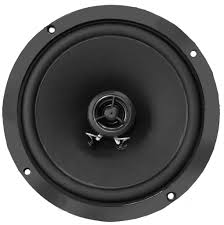 honda odyssey subwoofer 6 5 inch ultra thin honda odyssey front door replacement speakers