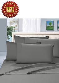 bedroom fabulous high end sheet sets in bed linen sheets bed