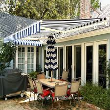 Aluminum Porch Awnings Price Retractable Caravan Awnings Retractable Caravan Awnings Suppliers