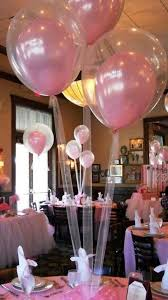 Centerpieces For Wedding Best 25 Balloon Centerpieces Wedding Ideas On Pinterest Awesome