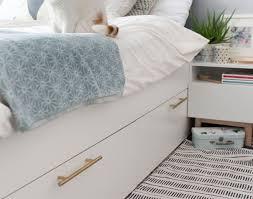 Hemnes Daybed Ikea Daybed Brimnes Stunning Ikea Daybed Hack Ikea Hack Brimnes Bed