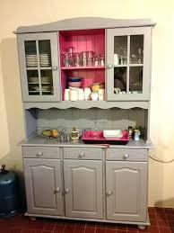 meuble cuisine vaisselier vaisselier de cuisine vaisselier de cuisine meuble bas cuisine ikea