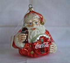 704 best coke christmass and polar images on