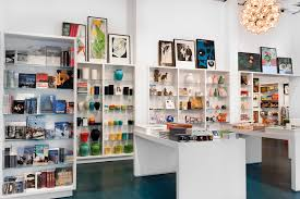 best gift shops in la for anyone on your list westside