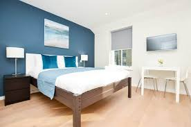 service appartments london book fitzroy serviced apartments london hotels com
