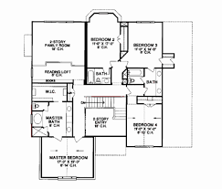 1200 square foot floor plans 1100 square foot home plans luxury 3 house plans 1100 to 1200 sq