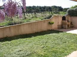 chambre d hote meze chambre d hôtes les vignes chambre d hôtes villeveyrac