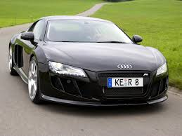2016 audi r8 wallpaper best 25 audi r8 wallpaper ideas on pinterest slammed cars audi