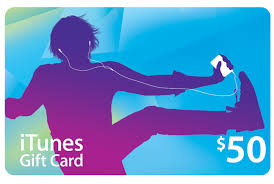 gift card discounts itunes gift card 50 usa real card discounts