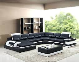 German Leather Sofas Ultra Modern Corner Leather Sofas Sofa Designer Unique Design