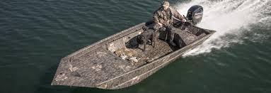 Jon Boat Floor Plans by Crestliner Jon Boats 1756 Retriever Jon Deluxe