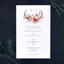 vistaprint wedding invitations vistaprint invitations nationwide weddingwire
