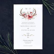 vista print wedding programs vistaprint invitations nationwide weddingwire