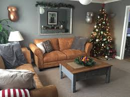 awesome leather living room ideas with ideas about leather sofas