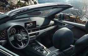 audi convertible 2016 audi a5 cabriolet audi uk