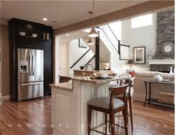 interior design model homes pictures mattamy homes
