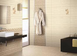 mid century modern bathroom tile large and beautiful photos