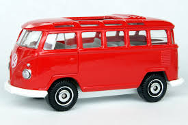 volkswagen microbus 1970 vw transporter matchbox cars wiki fandom powered by wikia
