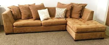 microfiber fabric for sofa microfiber fabric ultrasuede sofa