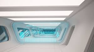 futuristic interior design google search futuristic chantal