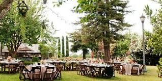 wedding venues in sacramento ca park winters weddings get prices for wedding venues in winters ca