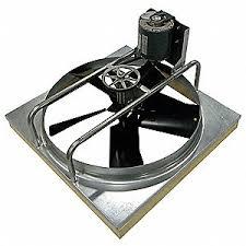 dayton attic fan switch dayton whole house fan b d 42 in 115 volt 5nrt4 5nrt4 grainger