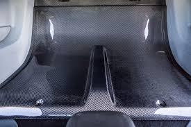 fox mustang seats 2005 2014 mustang trucarbon carbon fiber rear seat delete tc010 lg124