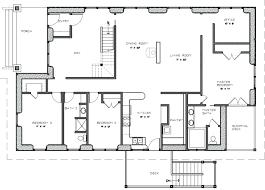 how to design house plans small house plans porches front porch plans images 2 gorgeous