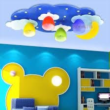 Childrens Ceiling Light Bedroom Lights Home Design Inspiration
