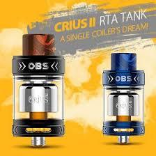 best vape deals black friday best vapor u0026 electronic cigarette deals gearbest com