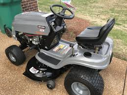 craftsman 25583 prices of riding lawn mowers best choice your lawn mower