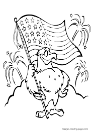 coloring pages of independence day of india independence day coloring sheets independence day coloring pages