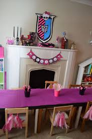 111 best monster high images on pinterest monster high birthday