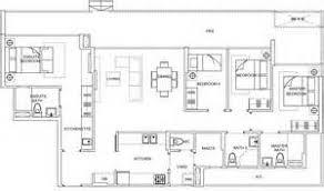 D3 Js Floor Plan 28 D3 Js Floor Plan Bellewaters Ec Floor Plans Jaypee