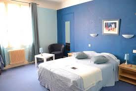 chambre d hote paray le monial votre logis hôtel à paray le monial aux vendanges de bourgogne