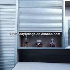 volet roulant meuble cuisine volet roulant alu pour meuble cuisine buy product on alibaba com