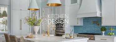 Home Design Challenge Thermador Kitchen Design The Kitchen Design Challenge Is Our Way