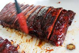 Country Style Ribs On Traeger - pellet envy rib recipe my food pinterest recipes grilling
