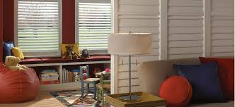 Empire Carpet And Blinds Plantation Shutters Custom Interior Shutters Empire Today
