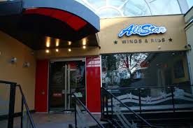 all wings ribs picture of allstar wings ribs vancouver