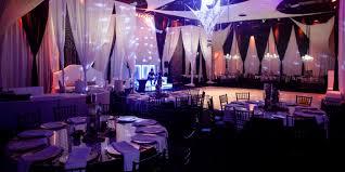 sweet 16 venues in nj space weddings get prices for wedding venues in englewood nj